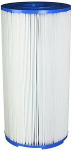 Unicel C-7466 Replacement Filter Cartridge for 65 Square Foot Sundance Spas