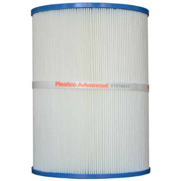 Pleatco PA25-4 Spa and Pool Filter Replacement Cartridge