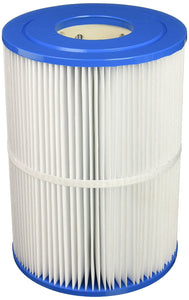 Unicel C-7626 Replacement Filter Cartridge for 25 Square Foot Hayward CX250RE