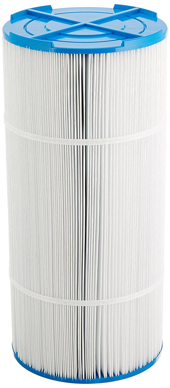 Unicel C-8320 120 Square Foot Sundance Replacement Filter Cartridge