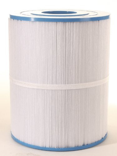 Pleatco PWK65 Filter Cartridge Replacement for Unicel C-8465, Filbur FC-3960