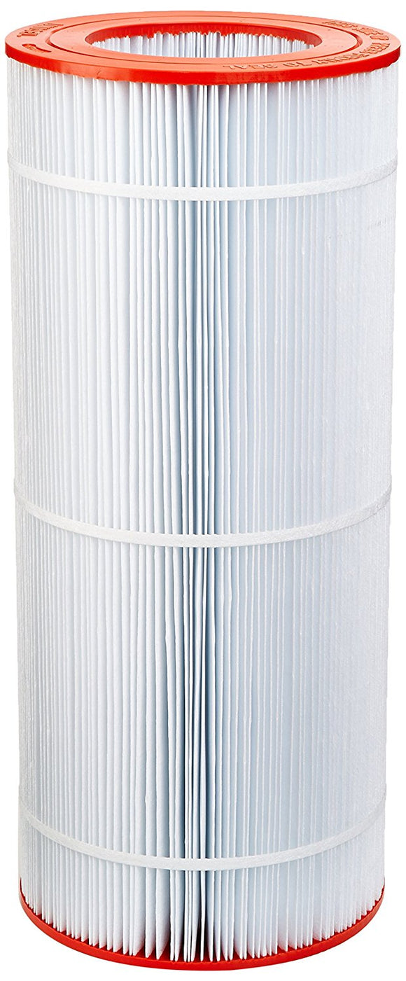 Unicel C-9410 Replacement Filter Cartridge for 100 Square Foot Predator, Clean