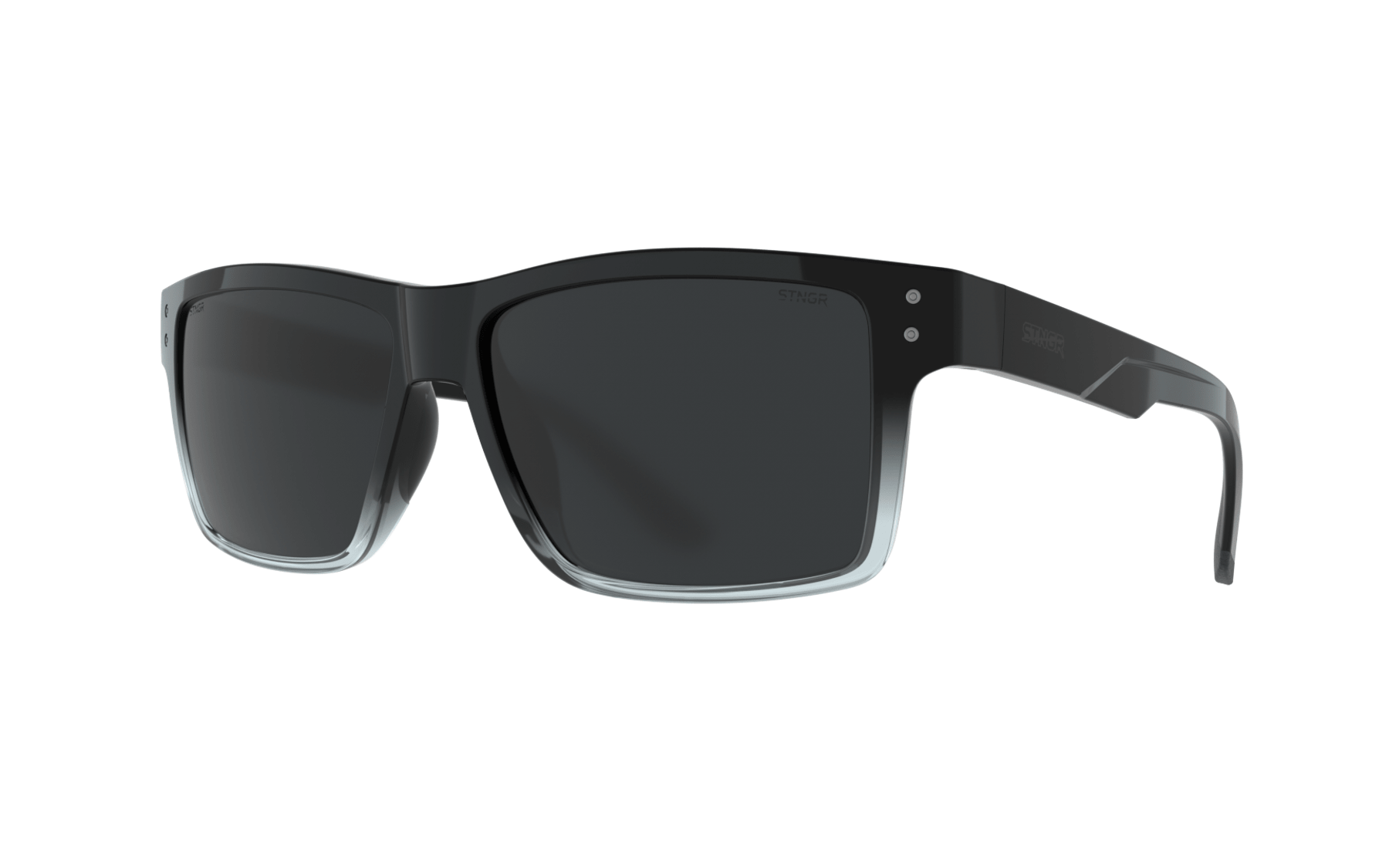 Nomad Lifestyle Sunglasses (NEW)