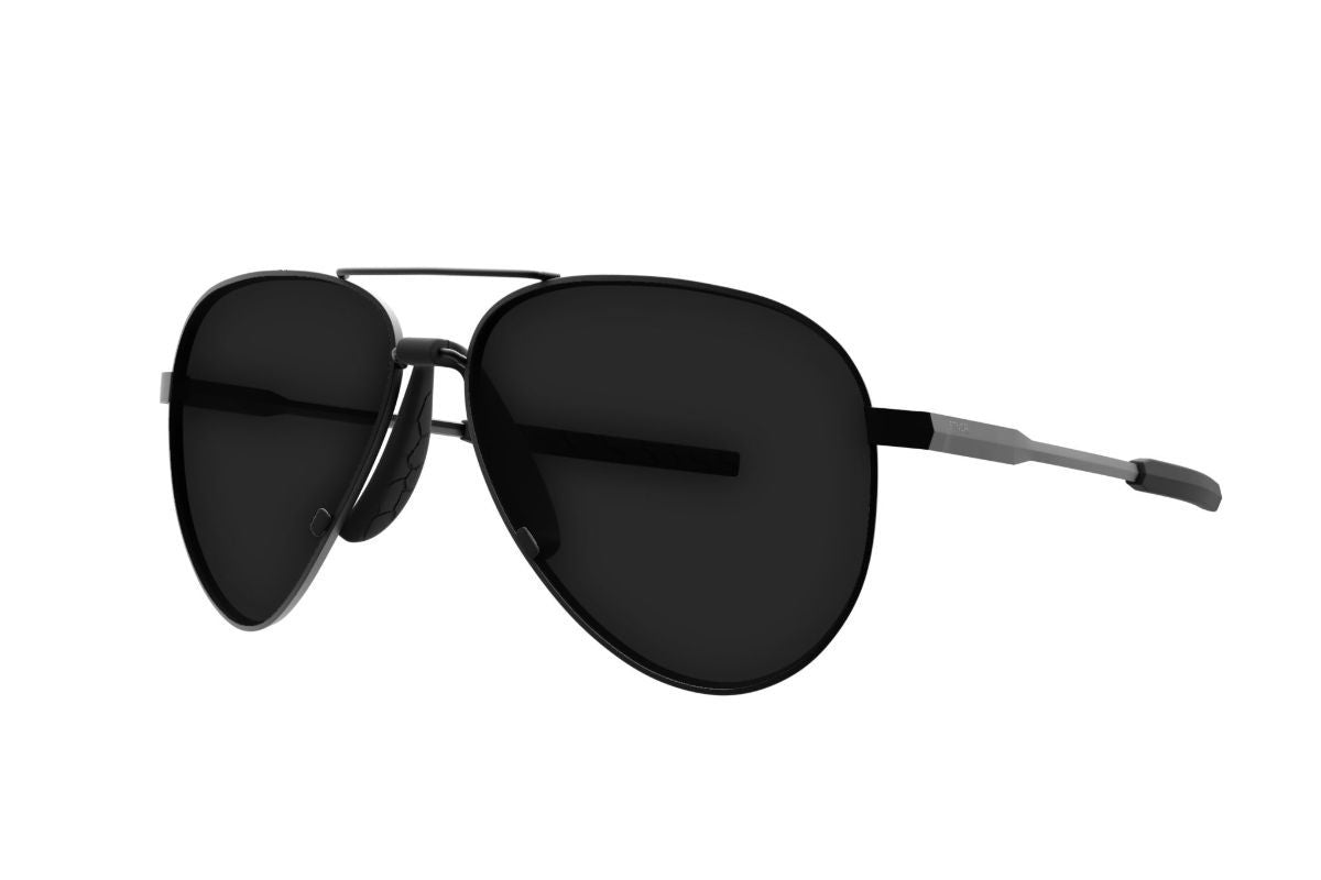 Horizon Lifestyle Sunglasses (NEW)