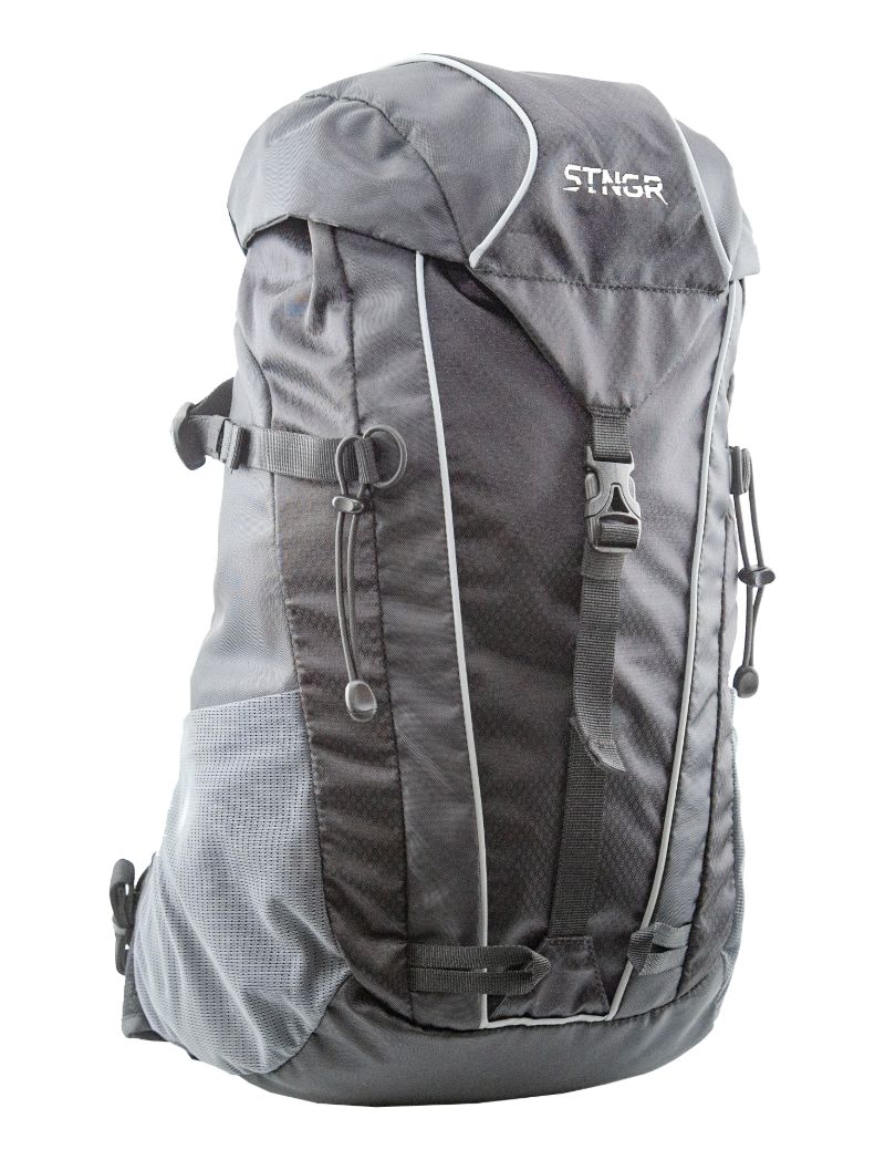Tavajo 25 Ultra Light Day Pack
