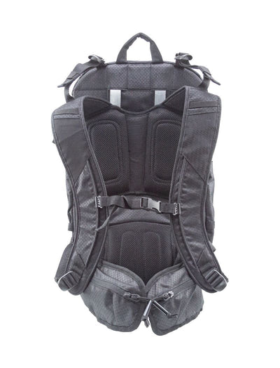 Vadon 38 Hiking Backpack