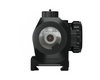 Axiom Red Dot Sight (NEW)