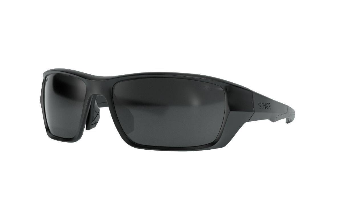 Alpine Ballistic Sunglasses