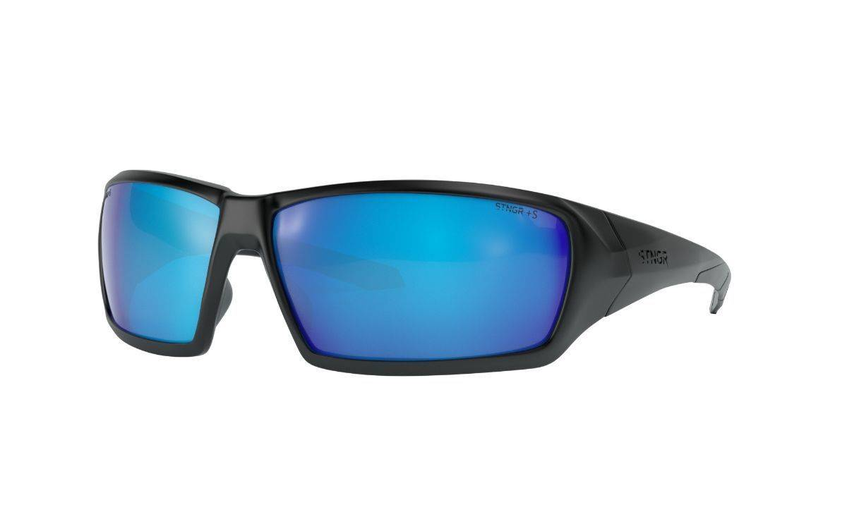 Ridge Ballistic Sunglasses