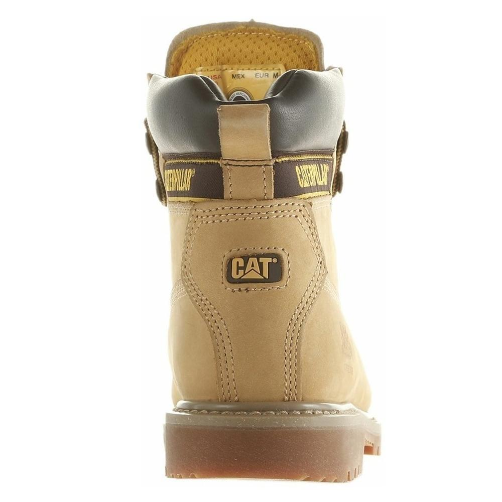 Bota Caterpillar 89733 HOLTON ST CAT