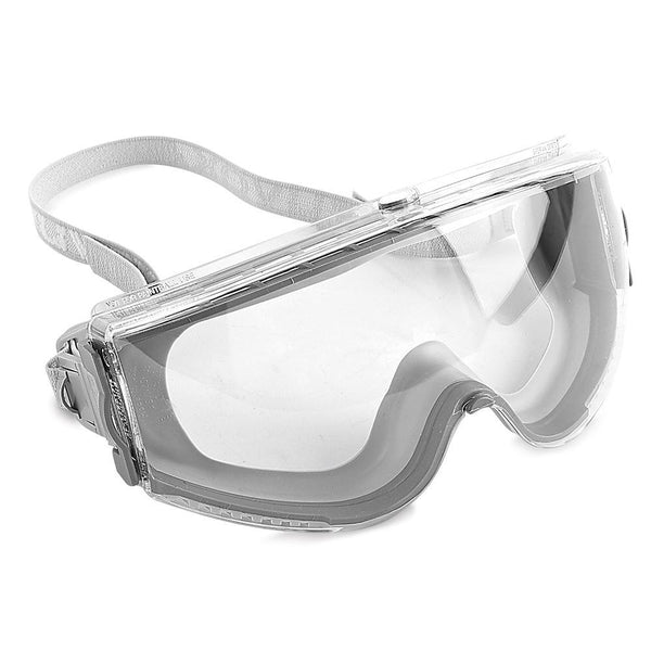 Lente Goggle Uvex Stealth