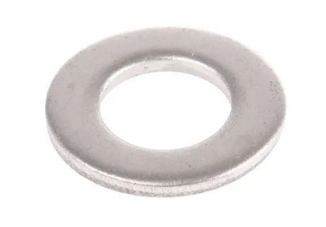 0000-000176-00 EP Equipment Flat Washer 20mm x 10mm x 2mm - Pallet Trucks Direct