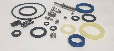 Gasket Seal Kit Set BF2500 Logitrans 105000 - Pallet Trucks Direct