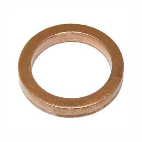 105TA1188 BT Rolatruc Copper Washer
