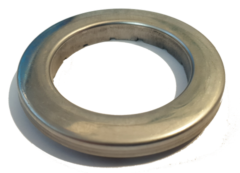 Pressure Plate Thrust Bearing L2000 BT Rolatruc 22052 - Pallet Trucks Direct