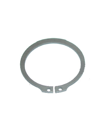 Circlip Retaining Ring 48mm AC25 Total Lifter 128TA4386 - Pallet Trucks Direct