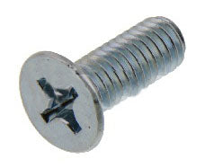 Screw BT Toyota L2000 24470 - Pallet Trucks Direct