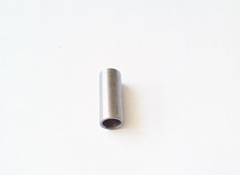 107TA6615 BT Rolatruc Bushing Sleeve