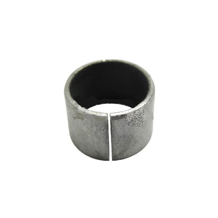 107TA6617 BT Toyota Handle Pump Roller Bushing 14mm x 12mm x 10mm - Pallet Trucks Direct