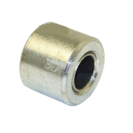 Pump Piston Roller 25mm x 20mm x 12mm L2000 BT Rolatruc 47929 - Pallet Trucks Direct