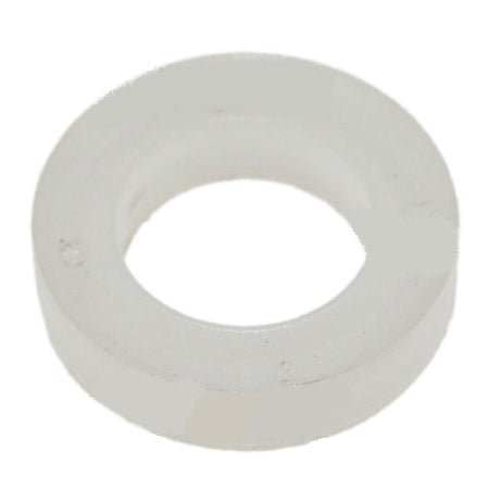 107TA6630 BT Rolatruc Synthetic Washer