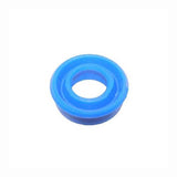 Oil Seal L2000 BT Rolatruc 21065 - Pallet Trucks Direct