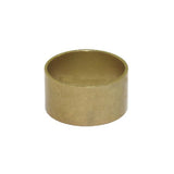 107TA6671 BT Toyota 30023 Brass Push Pull Rod Bushing 22mm x 20mm x 12mm - Pallet Trucks Direct