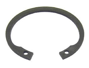 Circlip Retaining Ring LHM230 BT Toyota 20642 - Pallet Trucks Direct