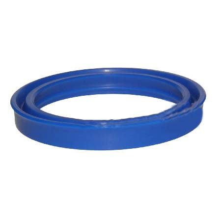 128TA4694 BT Toyota 215867 Polyurethane Lip Seal 43mm x 35mm x 5.8mm - Pallet Trucks Direct