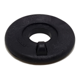 Spring Washer Cap LHM230 BT Toyota 215282 - Pallet Trucks Direct