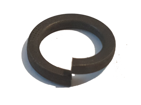 129TA5143 Lift Mate Climax Growler Lock Washer 23mm x 17mm x 3mm - Pallet Trucks Direct
