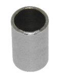 Push Pull Rod Fork End Bushing AC25 Total Lifter 138TA4542 - Pallet Trucks Direct