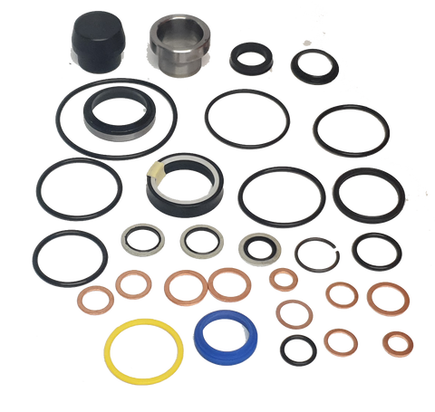 Gasket Seal Kit EHL1004 Logitrans 170058 - Pallet Trucks Direct