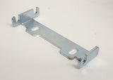 Bracket Pump Motor Logitrans SELFS1002 405716 - Pallet Trucks Direct