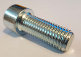 919640 Logitrans Hexagon Socket Head Screw Bolt - Pallet Trucks Direct
