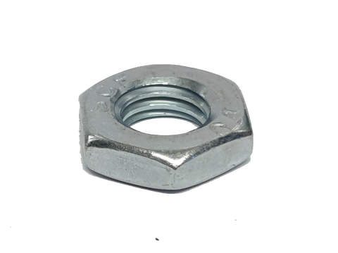 Brake Pad Nut ELFS1001 Logitrans 920100 - Pallet Trucks Direct