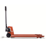 BT Rolatruc Toyota LHM230Q - 450mm x 910mm Quick Lift Hand Pallet Truck - Pallet Trucks Direct