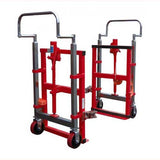 Furniture & Equipment Mover Sets - Pallet Trucks Direct