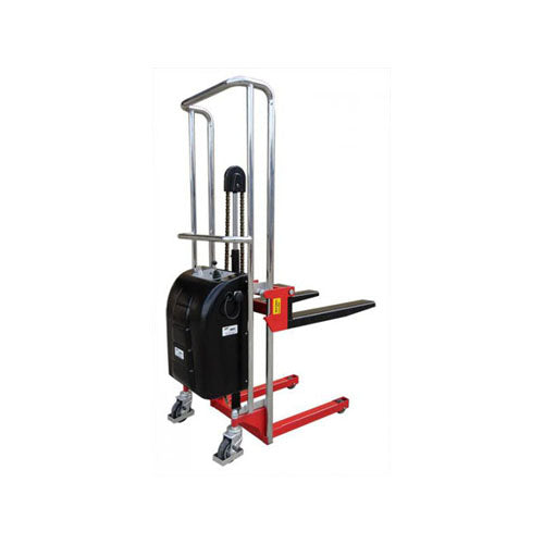 products tagged electric lift rh pallet trucksdirect co uk