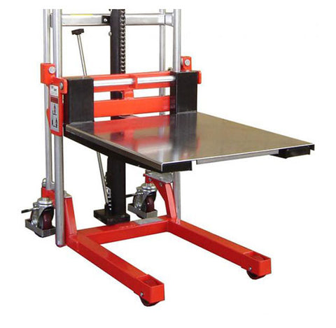 Lift Mate KIE400 Removable Platform