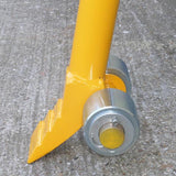Roller Crowbars - Pallet Trucks Direct
