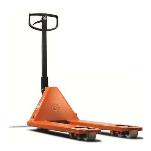 BT Rolatruc LHM230 Spare Parts Manual (Serial No's: 3121000 to 3299999) - Pallet Trucks Direct