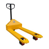 Lift Mate MA35  - 680mm x 1220mm Heavy Duty Pallet Truck - Pallet Trucks Direct