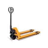 BT Rolatruc Toyota OEC2300 - 520mm x 1000mm Quick Lift Hand Pallet Truck - Pallet Trucks Direct