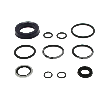 Gasket Seal Kit Set GS22 Basic Pramac P0KI00003 - Pallet Trucks Direct
