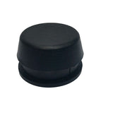 Hydraulic Oil Tank Cap GS22 Basic Pramac S0004018001 - Pallet Trucks Direct