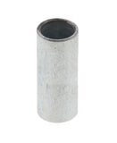 Lowering Lever Bushing GS25 Premium Pramac S0004036022 - Pallet Trucks Direct