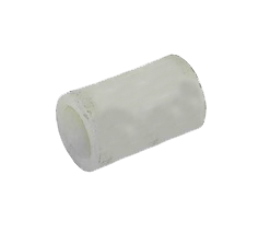 Cylinder Pad Bushing GS25 Premium Pramac S0014018002 - Pallet Trucks Direct