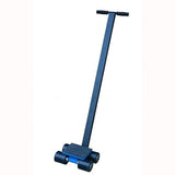 Steerable Skates - Pallet Trucks Direct