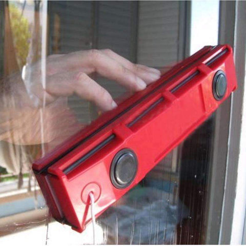 trendyholo.com Magnet Window Cleaner